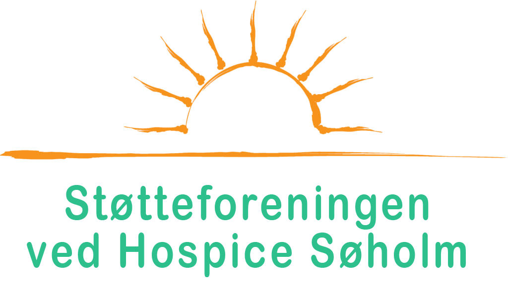 Hospice Søholm